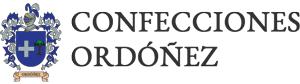 Confecciones Ordoñez